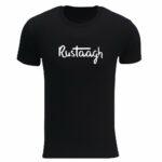 rustaagh shirt