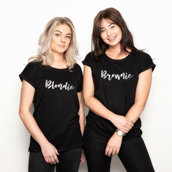 LB-blondie-brownie-zwart-01