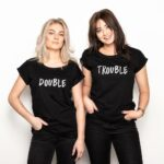 LB-double-trouble-zwart-01