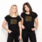 LB-sister-squad-zwart-01