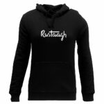 rustaagh hoodie