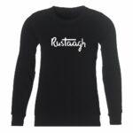 rustaagh sweater