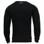 sweater achterkant1a